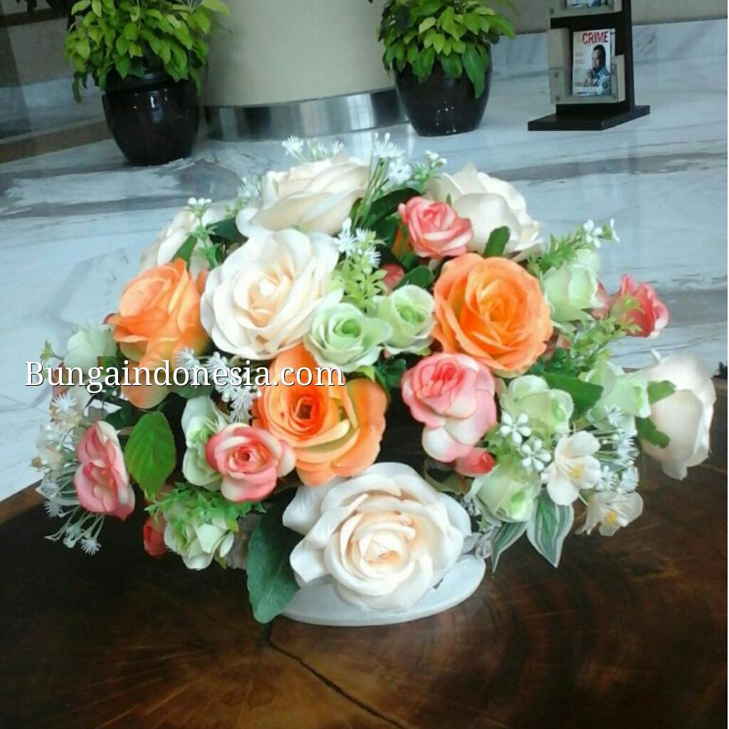 Parcel Lebaran 26 Daftar Harga Terbaik Dan Terlengkap Indonesia Makanan Pja 1606 Bunga Vase Mawar Mix Di Bogor 086959000628 Kode Bi Bv