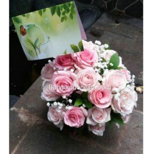 Kado Valentine Untuk Pacar 085959000628 Kode : BV 1