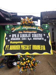 Jual Bunga Papan Duka Cita Di Magelang 085959000628